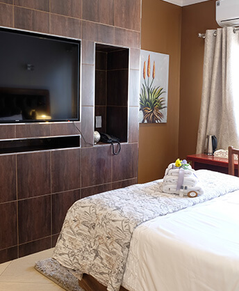 Firwood-lodge-accommodation-in-pretoria_executive-room
