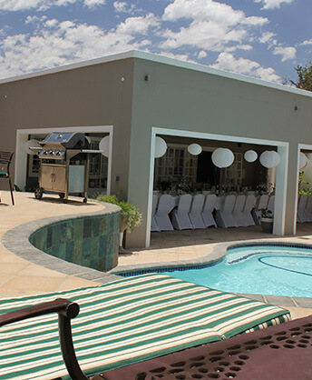 Firwood-lodge-accommodation-in-pretoria_swimming-pool