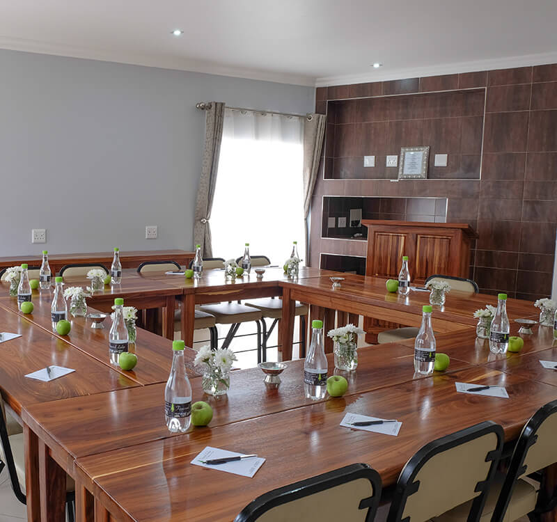 Firwood-lodge_Conference-Centre_Boardroom-style-1