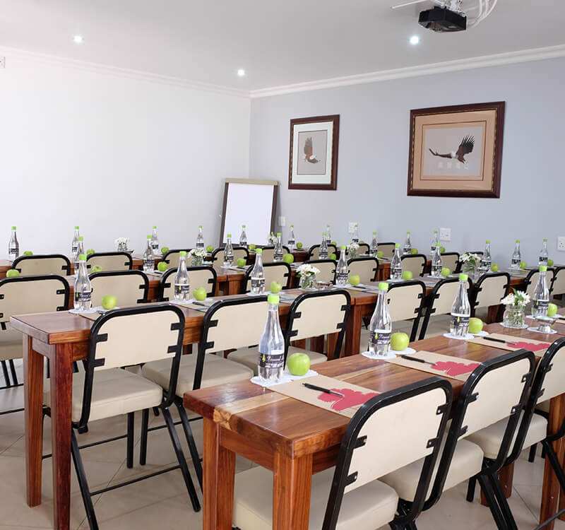 Firwood-lodge_Conference-Centre_classroom-style-1