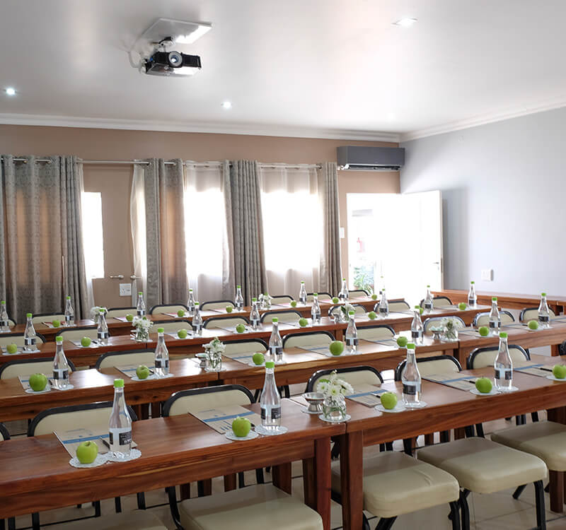 Firwood-lodge_Conference-Centre_classroom-style-2