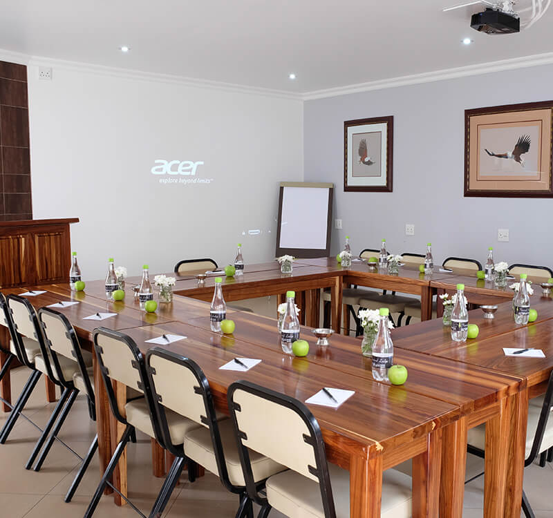 Firwood-lodge-conference-centre