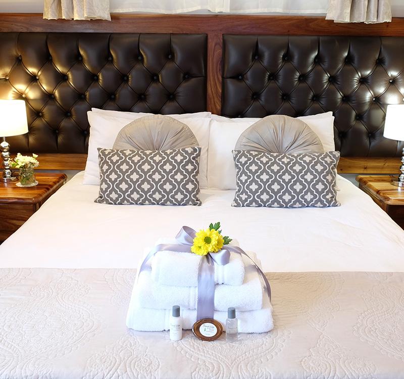 Firwood-lodge-accommodation-in-pretoria