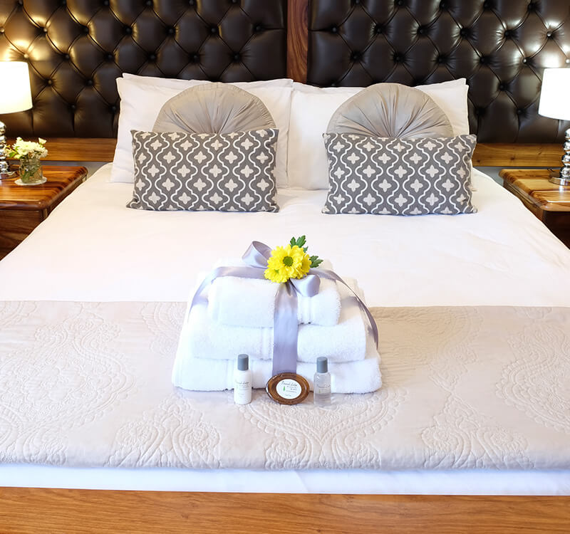 Firwood-lodge-accommodation-in-pretoria_executive-suite